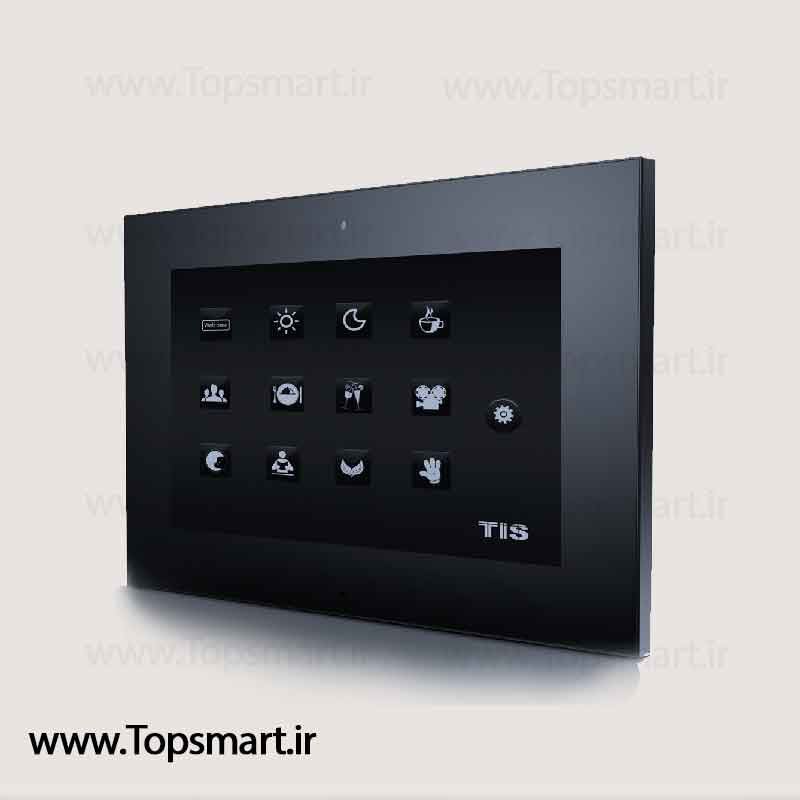 Indoor 7inch touch screen